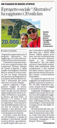 corrierealpi-1-9-2015