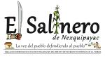 logo-salinerocolorfinal