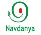 navdanya-logo.jpg