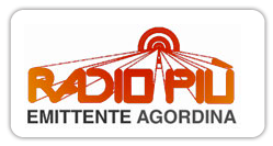 radiopiu-m