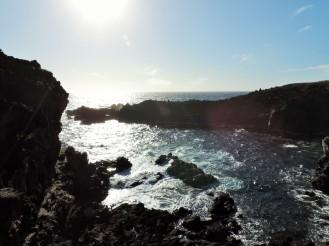 Costa di Rapa Nui